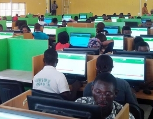 JAMB Denies Opening Change Of Course / Institution Process For 2017 UTME [Continue Reading and Beware]
